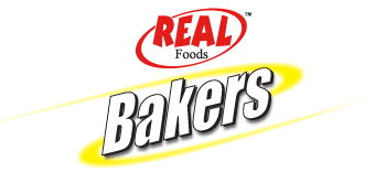 Real Bakers